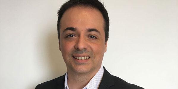 As tendências do mercado de trabalho na área de Farmácia pelo coordenador Vandré Mateus