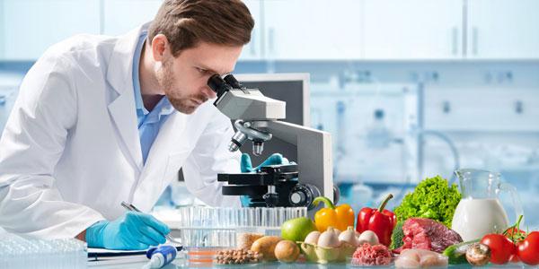 Entenda a influência da alimentação nos genes do corpo humano