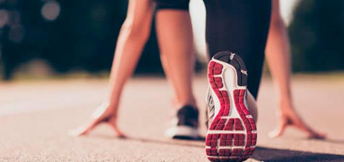 Foto da Notícia  Qual é a diferença entre treinamento funcional, corrida e musculação?