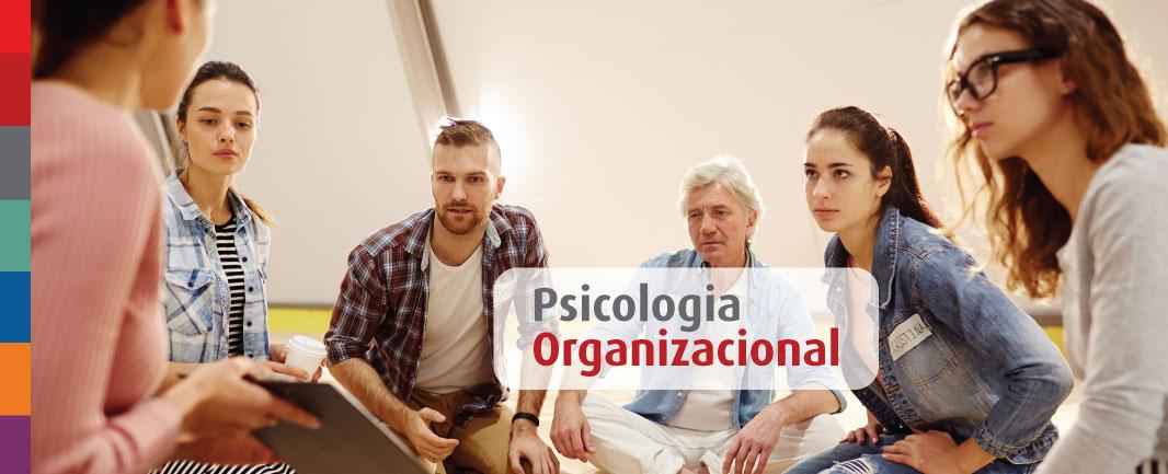 Como se destacar na área de psicologia dentro das organizações