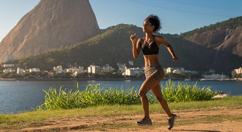 Foto da Notícia O metabolismo e sua influência no funcionamento do nosso corpo