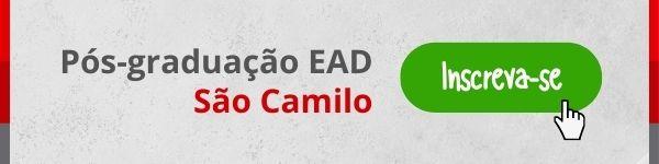 pós EAD São Camilo
