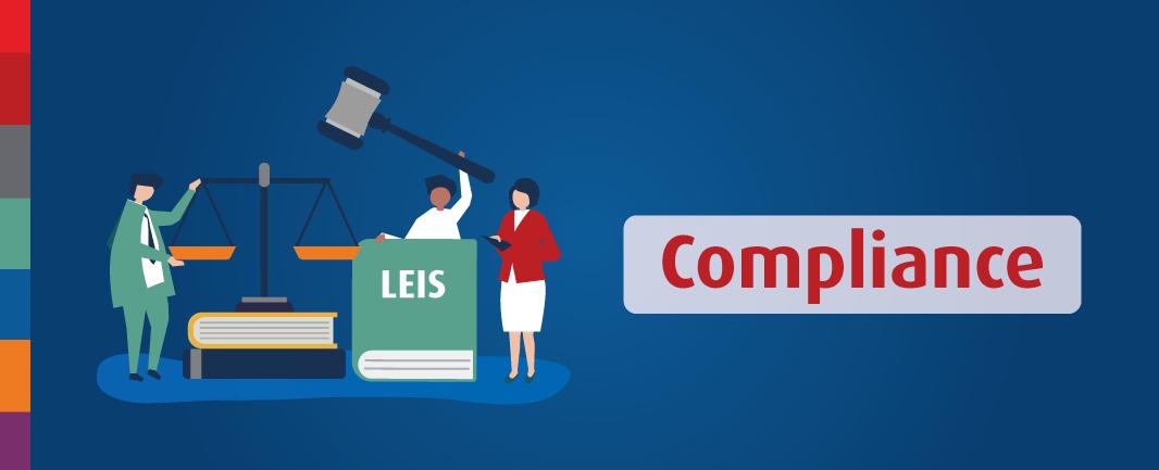 Compliance: o que é e qual a sua importância