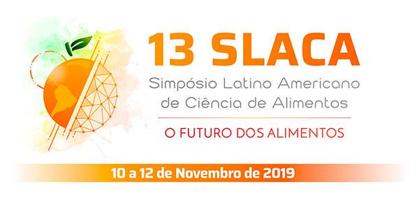 Centro Universitário São Camilo marca presença no SLACA 2019