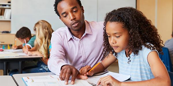 Desafios do educador na esfera da educação inclusiva no Brasil