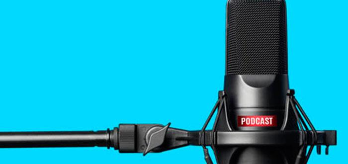 Foto da Notícia São Camilo Cast: um podcast informativo feito com professores da instituição