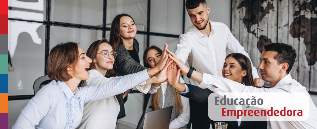 Educação empreendedora: sua importância e suas vantagens