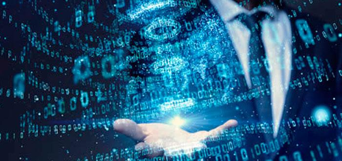Foto da Notícia  Por que aplicar Inteligência Competitiva e Business Intelligence em seu negócio?
