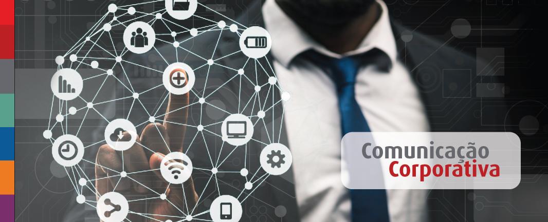 5 grandes desafios da comunicação empresarial