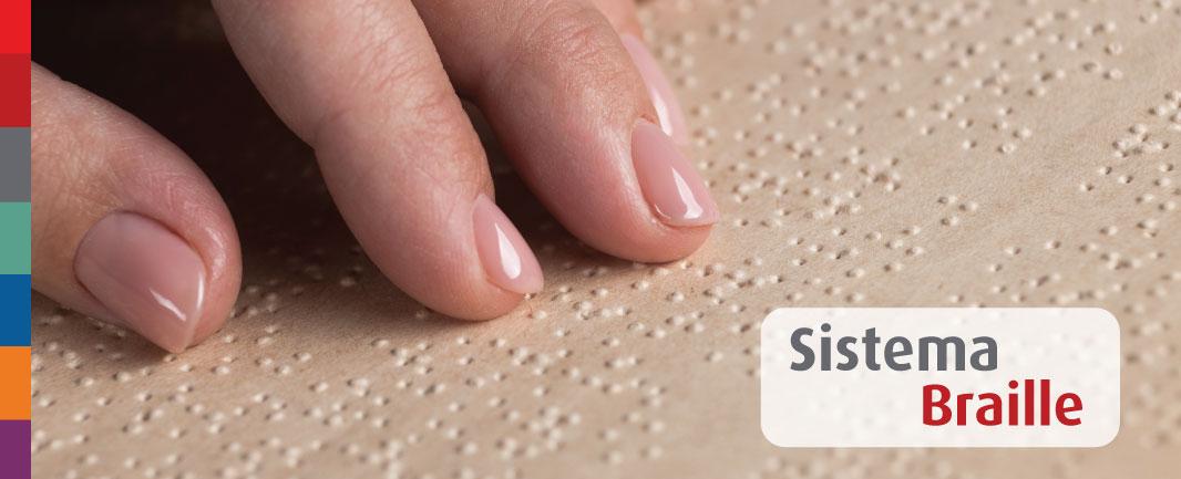 Sistema Braille: como funciona e qual a sua importância
