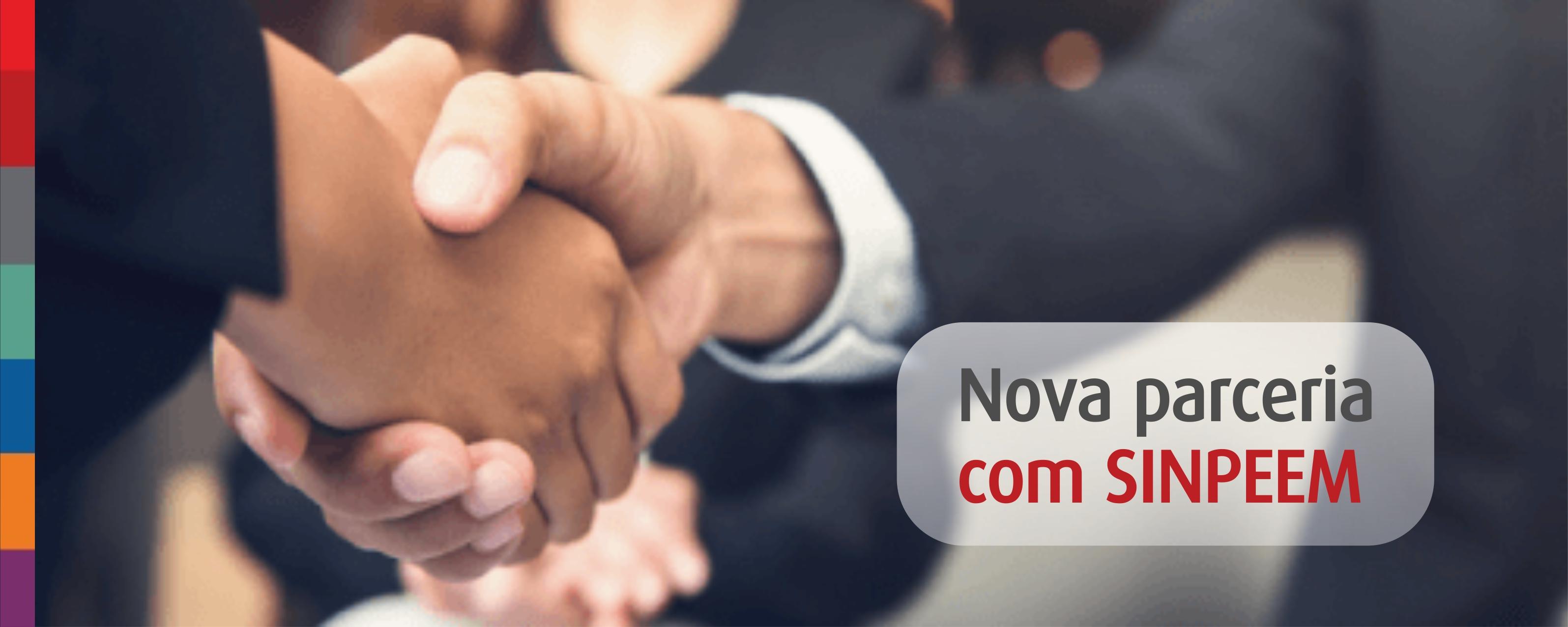Pós São Camilo firma parceria com SINPEEM