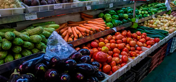 Foto da Notícia O que é liofilização de alimentos?