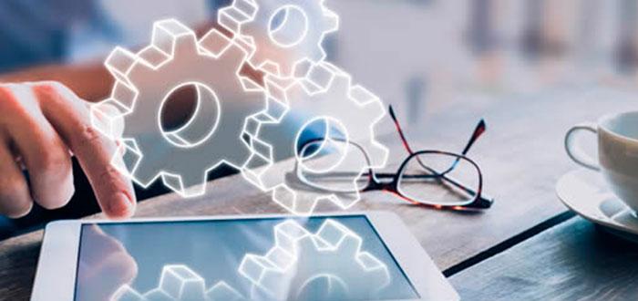 Foto da Notícia Confira os conceitos de PMI
